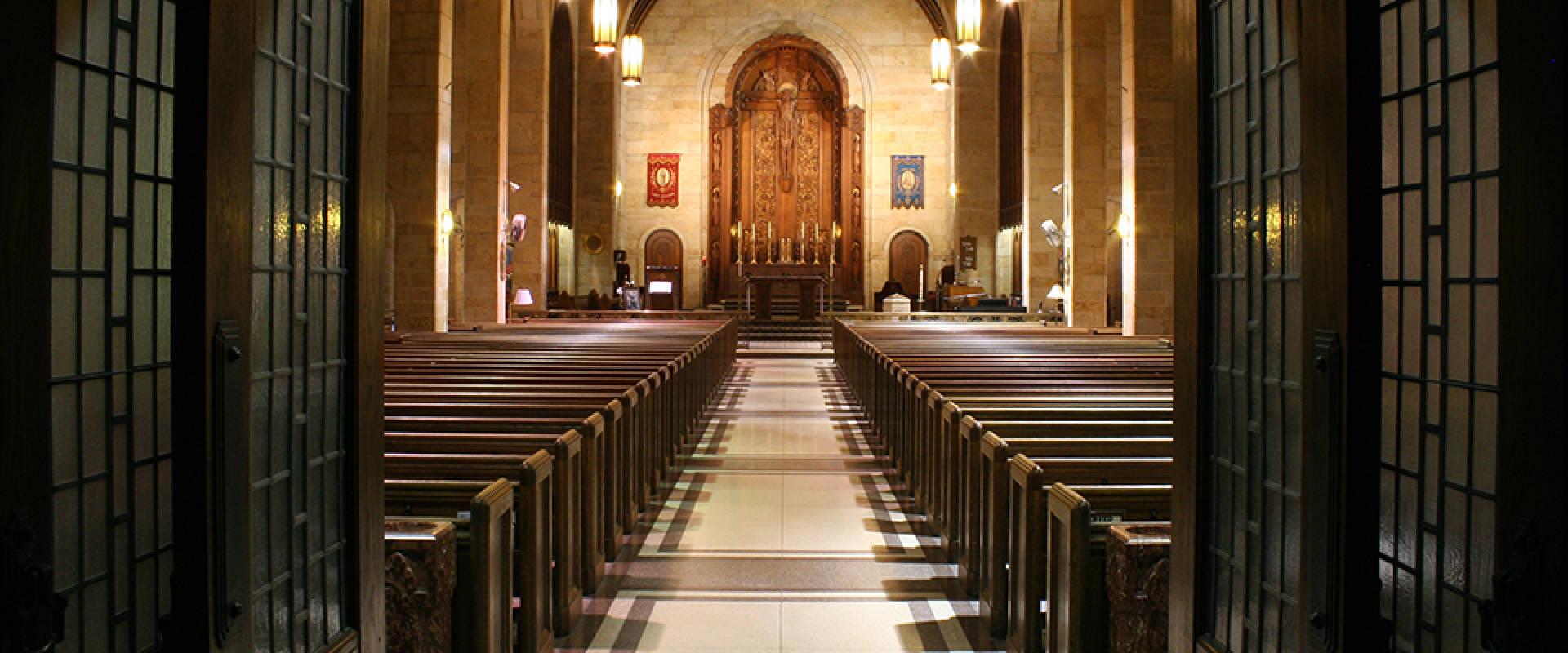 Beautiful Catholic Church Mass #2: Pn9syihlt9kk2yqp5th2l2uo6ef.jpg