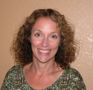 Photo of Mrs. Debbie Klimko