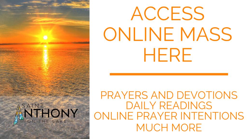 Online Mass