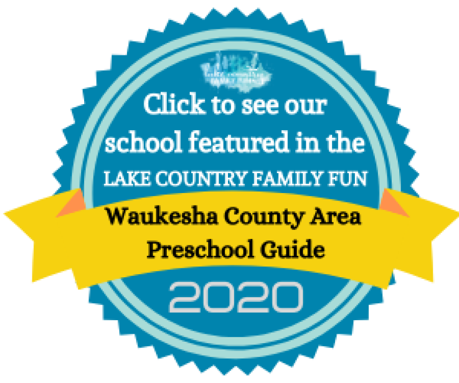 Waukesha Area Preschool Guide