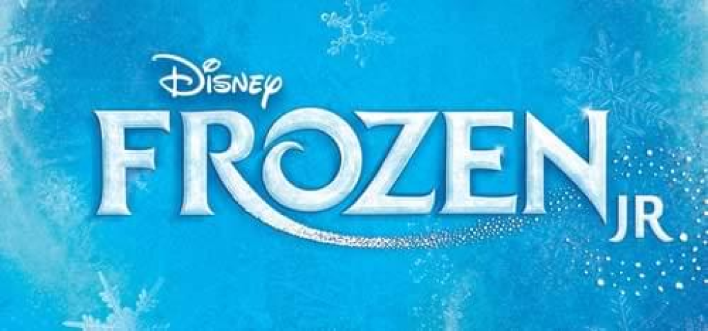 Disney's Frozen, Jr. - mtishows.com