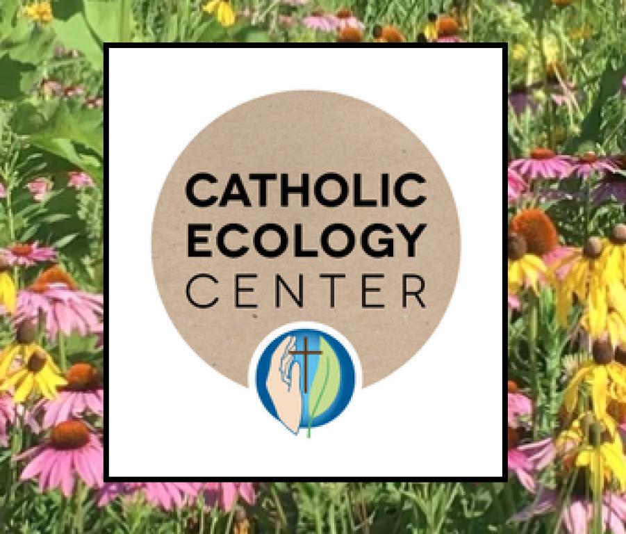 Catholic Ecology Center