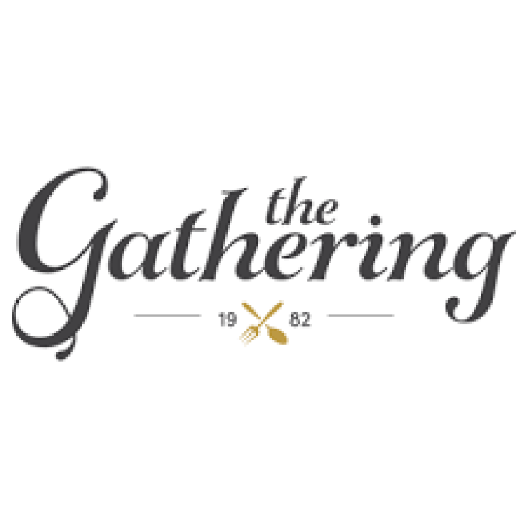 The Gathering Meals