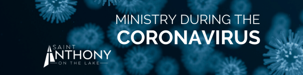 Monitoring the Coronavirus