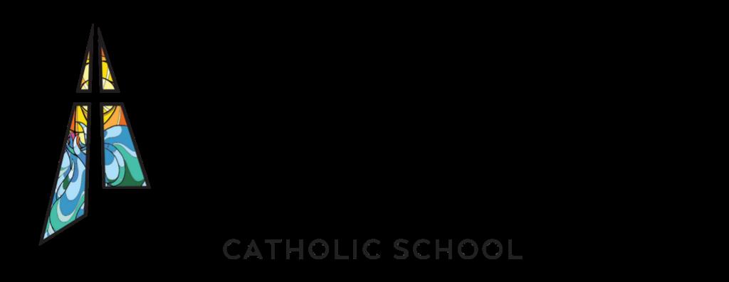 St. Anthony on the Lake Catholic School
