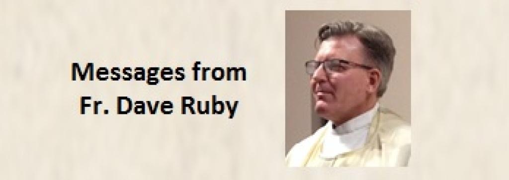 Fr Ruby