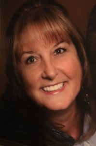 Photo of Michelle Wolfe