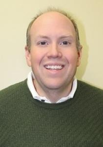 Photo of Matt Engler