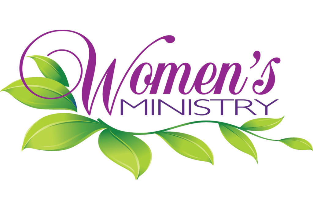 Women's Ministry: OLA Women of Faith | Our Lady of the Assumption Catholic  Church