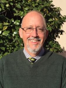 Photo of Dn. Don Huntley - Deacon