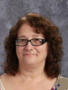 Photo of Mrs. Diana Skare