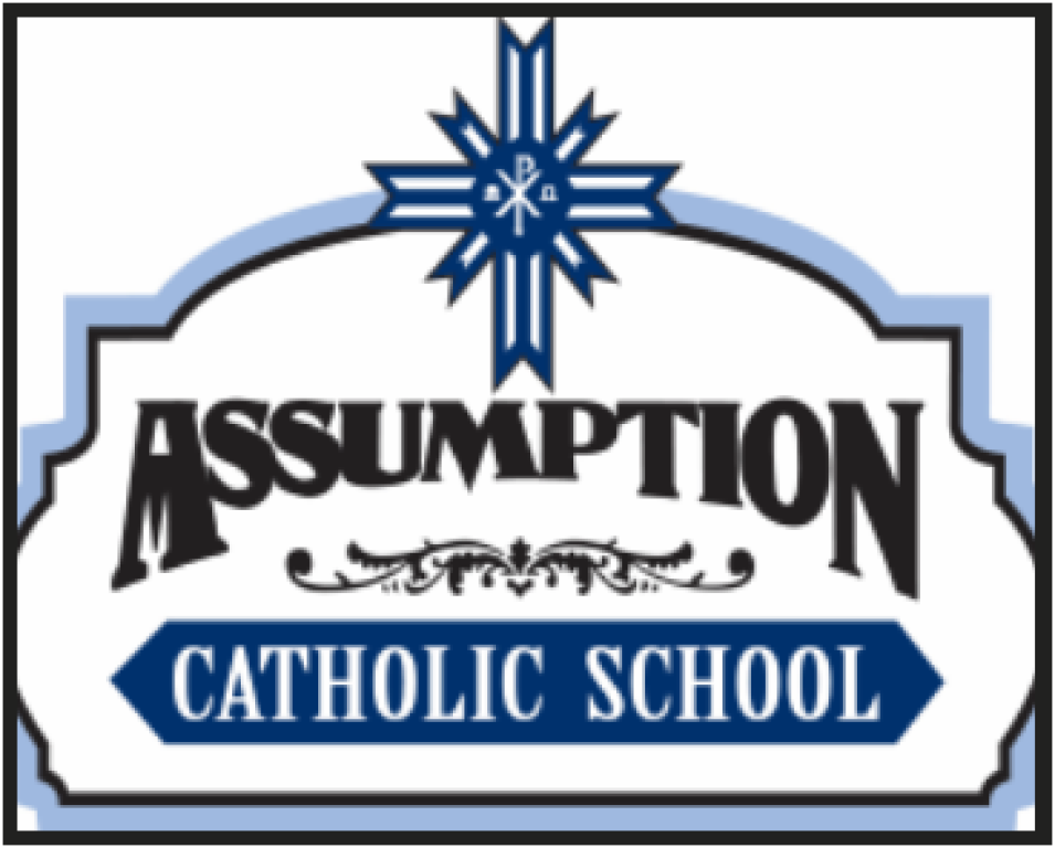 Assumption Catholic School