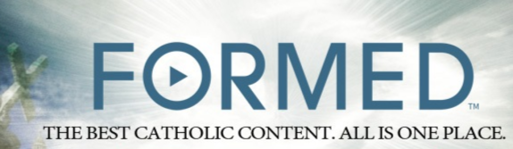 Resources for Catholics of all ages | Sacred Heart of Jesus