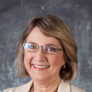 Photo of Mrs. Susan Washburn