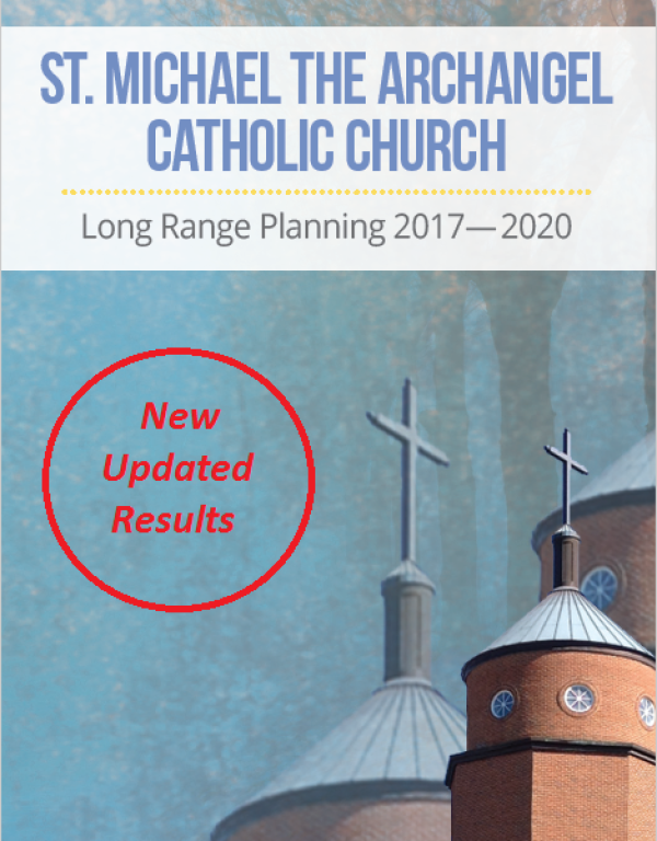 to see the exciting new results from the implementation of our long range plan last updated 122618 click on the picture above