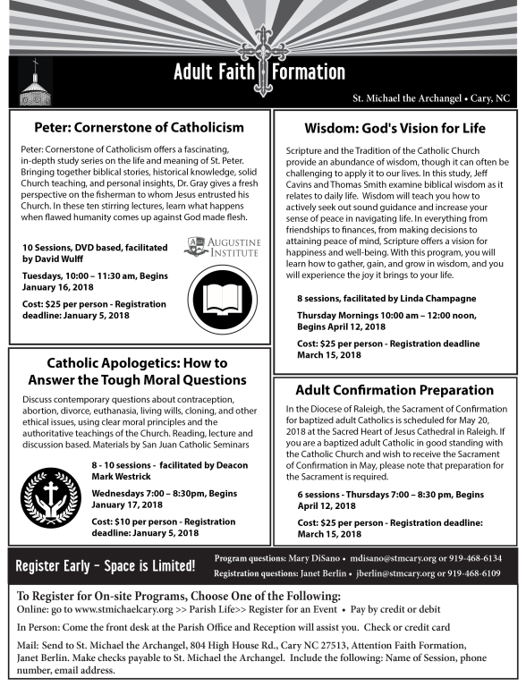the views of the catholic church about abortion