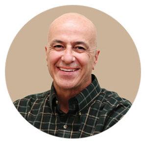 Photo of Mr. Bill Ciavarra