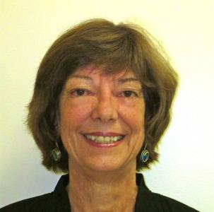 Photo of Mrs. Pam LaGrassa