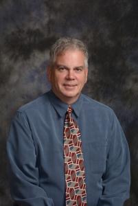Photo of Mr. Frank Kozuch