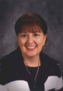 Photo of Patty Woerter