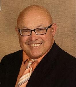 Photo of Joseph Snyder