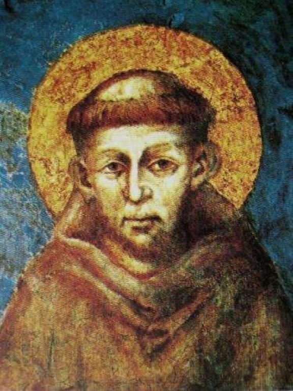 Image result for franciscan order