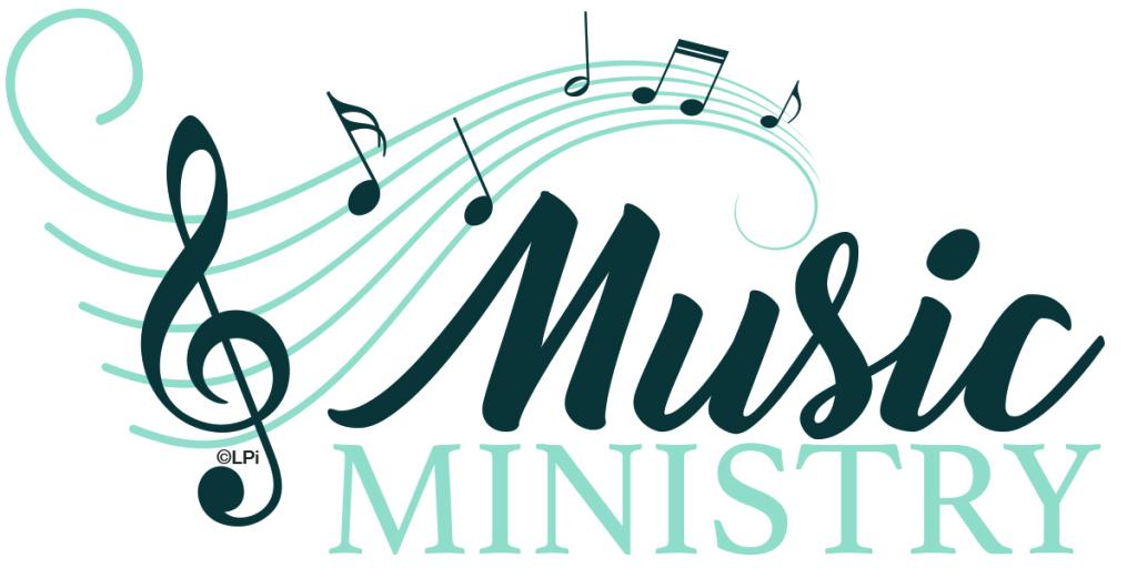 Music Ministry St Benedict Catholic Church