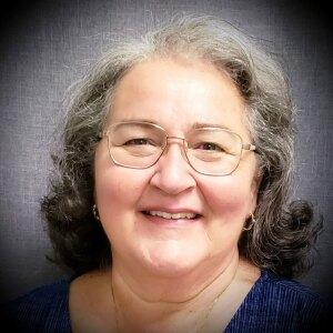 Photo of Valerie Doran
