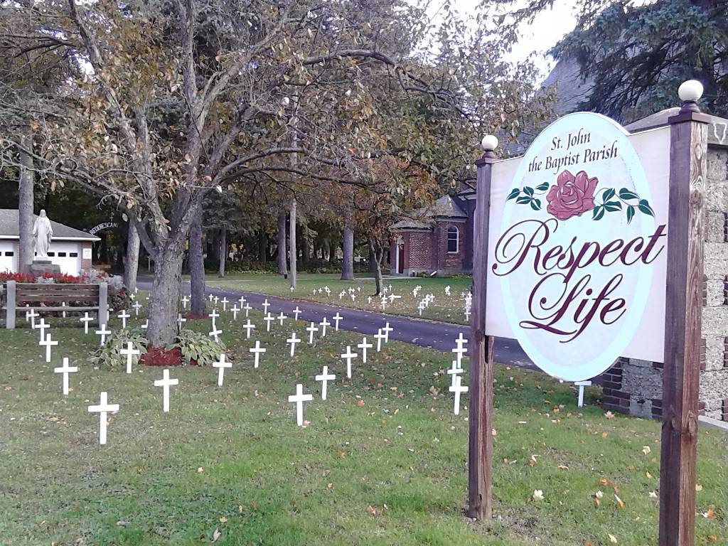 Oct 2015 Cemetary of Innocents
