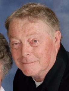 Photo of Howard Hartsock