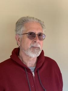 Photo of Bill Spenser
