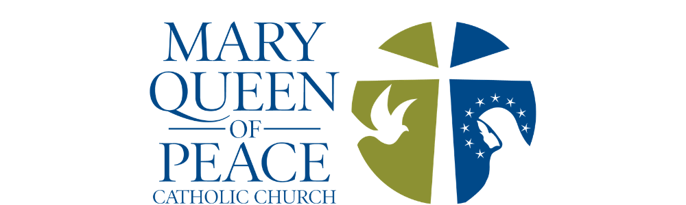 Mary, Queen of Peace Catholic Church | Sammamish