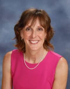 Photo of Mrs. Teresa Culver