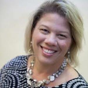 Photo of Ms. Cassandra McCullough