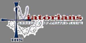 viatorians