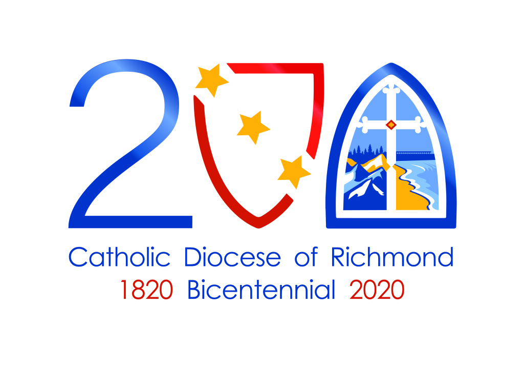 Diocese of Richmond - Joy of the Gospel