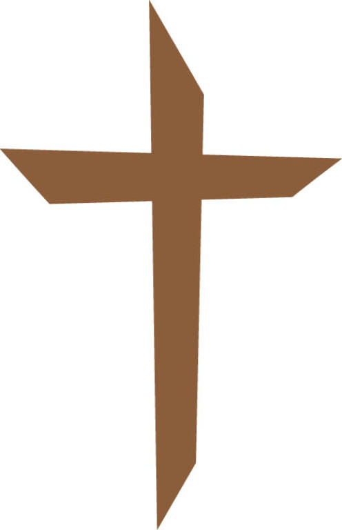 Redeemer Cross