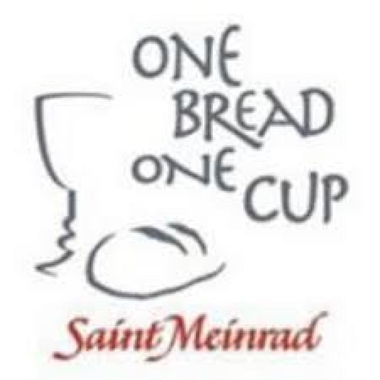 1 Bread 1 Cup