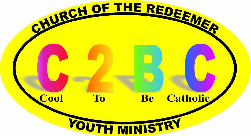 C2BC logo