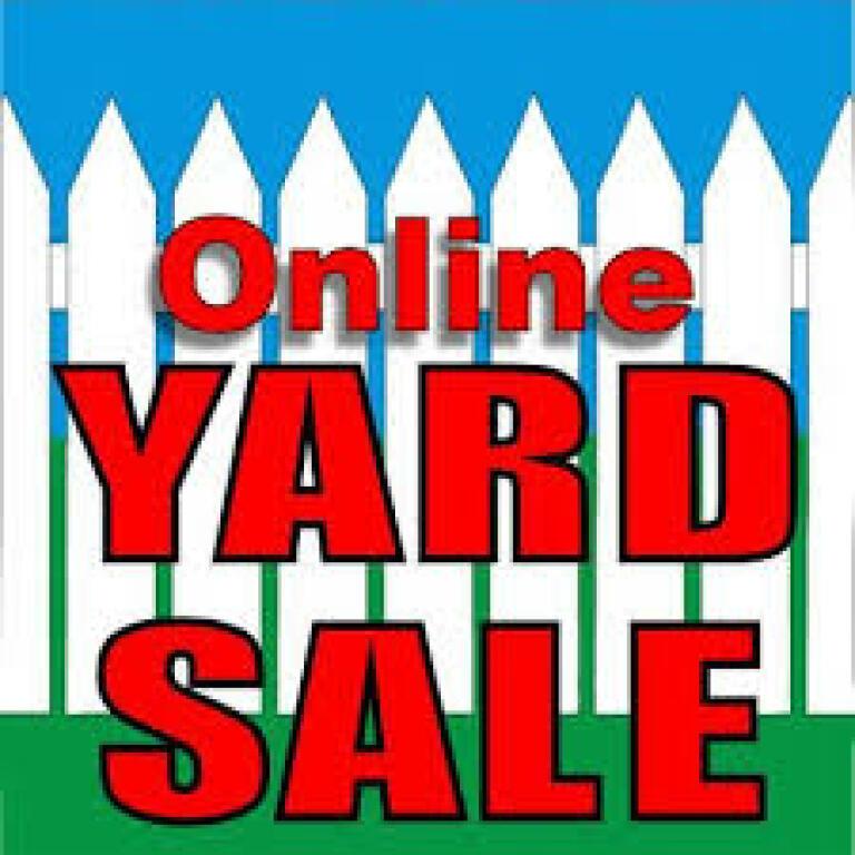 online yardsale 2
