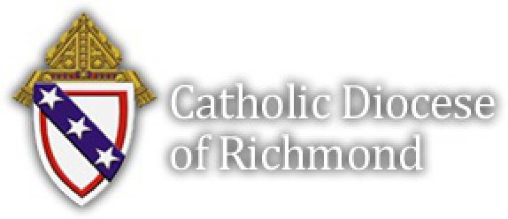 Image result for catholic diocese of richmond