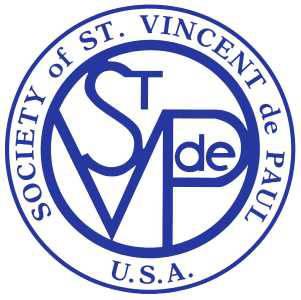 Photo of St. Vincent de Paul Society