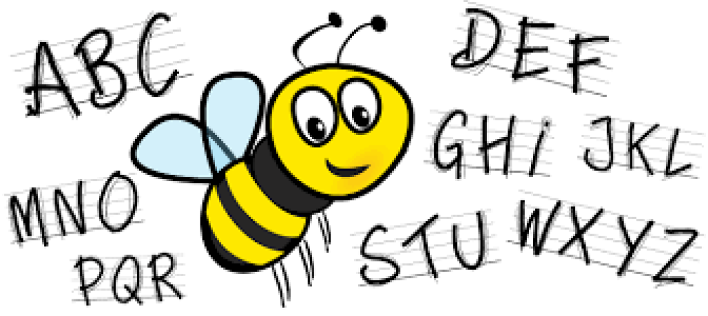 spelling bee 2017 2018 st ann catholic school clip art education icon clip art education theories