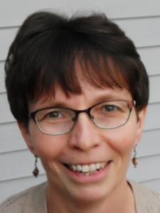 Photo of Mrs. Lorraine Senci