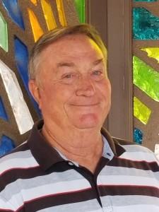 Photo of Roger Schwierjohn