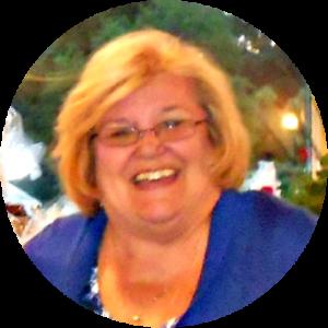 Photo of Mrs. Anne Bantleon