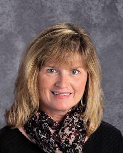 Photo of Mrs. Metiva