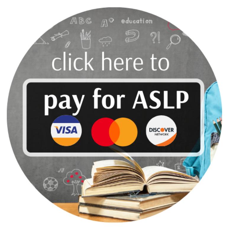 pay ASLP