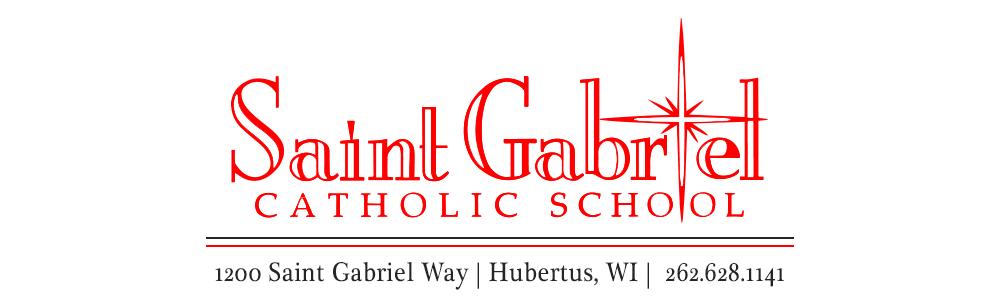 St. Gabriel Catholic School