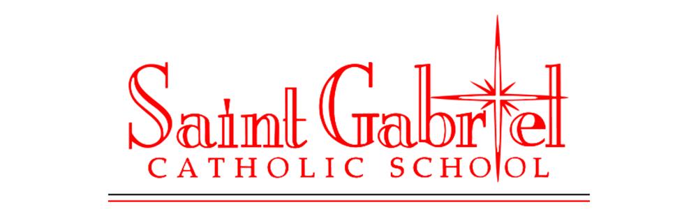 St. Gabriel Catholic School